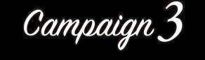 キャンペーン3